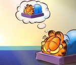 garfield-dreaming-of-garfield-sleeping