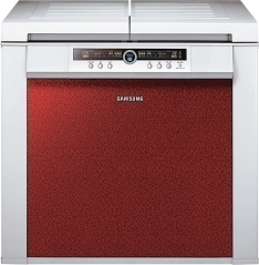 samsung-64-cu-ft-kimchi-refrigerator-red