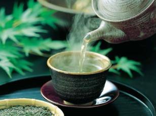 high-grade-green-tea1_jpg