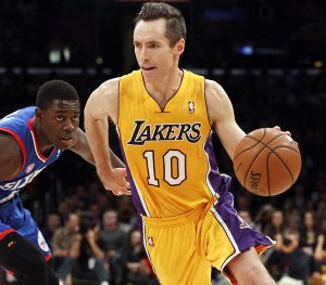 1151588_sp_0101_Lakers_Sixers004_LS