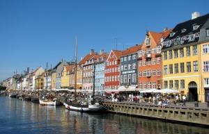 Nyhavn,_Copenhagen