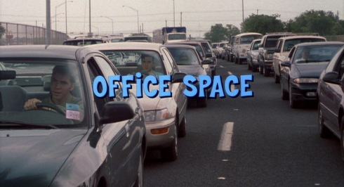 officespace1999dvd