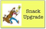 snackupgrade