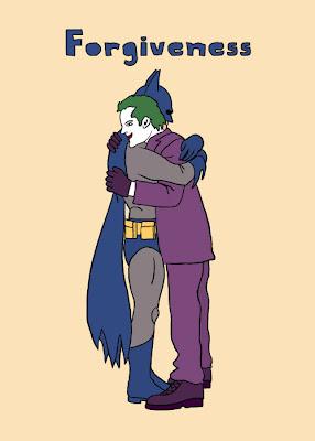 batman-and-joker-forgivness