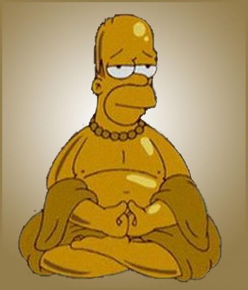 Buddha_Homer-876x1024