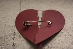 healing-a-broken-heart_6
