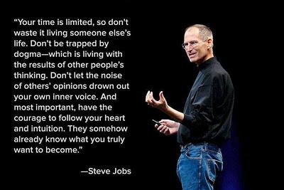 intuition-steve-jobs