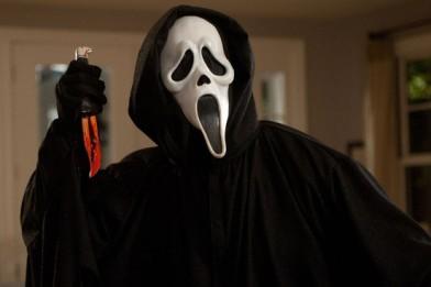 Scream4PR130411