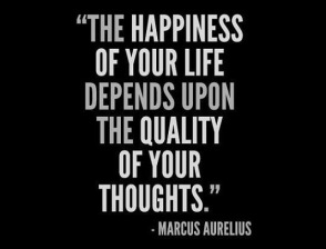 the-happiness-of-your-life-depends-upon-the-quality-of-yout-thoughts-20130308438