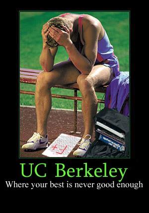 UCB-fail (1)