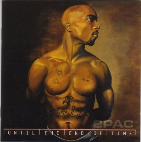 2Pac-Until-The-End-Time
