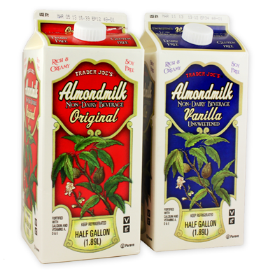 94741-94740-almond-milk