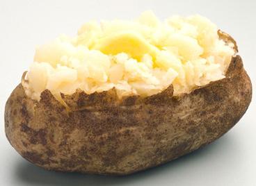 baked_potato