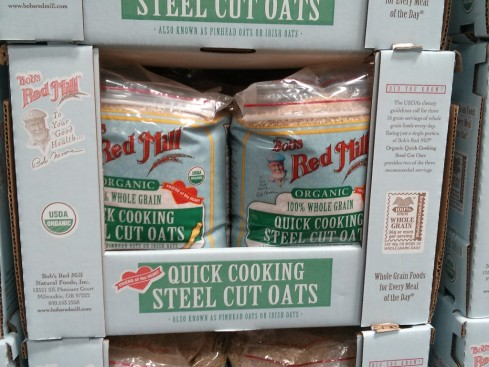 Bobs-Red-Mill-Organic-Quick-Cooking-Steel-Cut-Oats-Costco-1