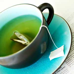 Can-I-give-my-dog-green-tea