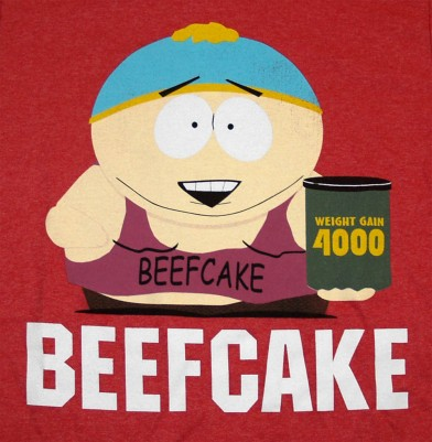 cartman_beefcake