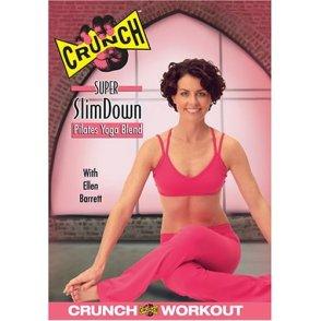 crunch-pyblend
