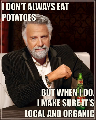 localpotatoes