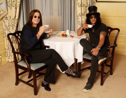 Ozzy+Osbourne+Slash+Ozzy+Osbourne+Slash+Enjoy+dSYFUXKPHkjl