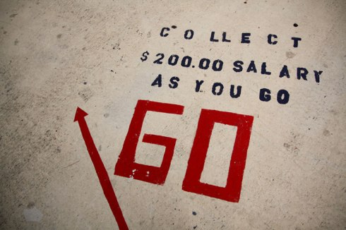 Pass-Go-Monopoly-Wynwood-Street-Art