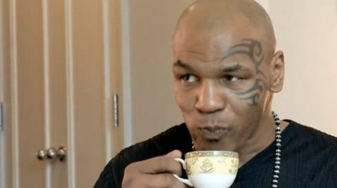 Tea-with-Tyson-__SQUARESPACE_CACHEVERSION1272984823265