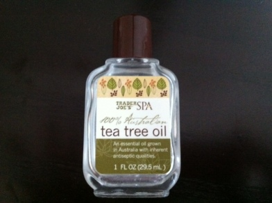 Trader_Joes_Tea_Tree_oil