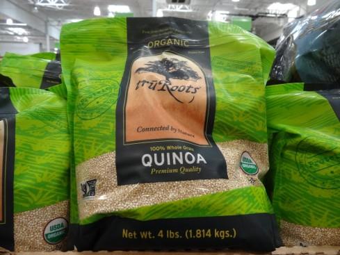 Truroots-Organic-Quinoa-Costco-2