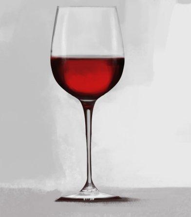 wine_glass_by_majinprince-d5k15fi