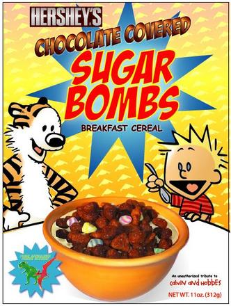 chocolate_covered_sugar_bombs_large