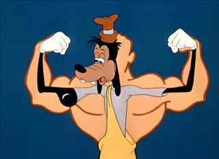 funny-fitness-friday-lessons-from-goofy-L-bCqoII