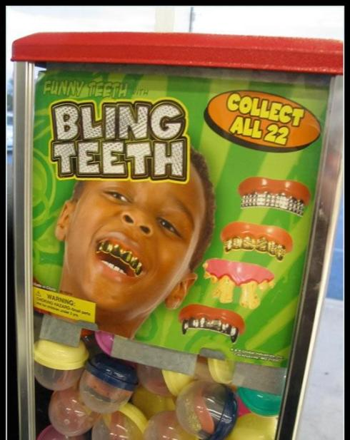 bling-teeth1